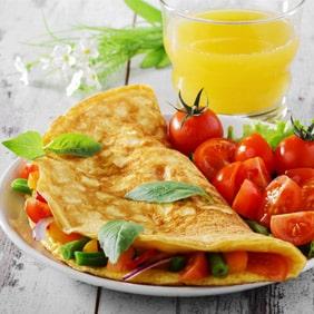blog-breakfast1