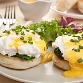 blog-breakfast2