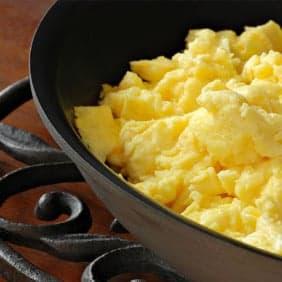 blog-breakfast3