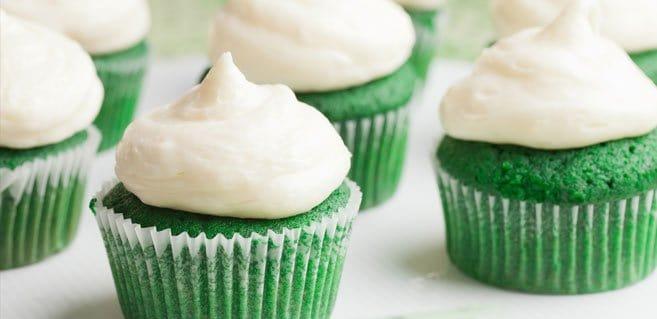 blog-cannabis-desserts