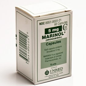 blog-medical-marijuana-inset2