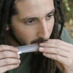 Cannabis Training Univesity - Roll A Joint