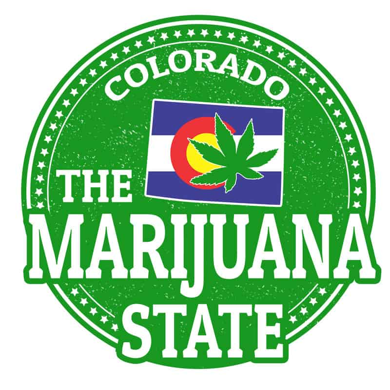 Colorado Marijuana – Looking Towards the Future