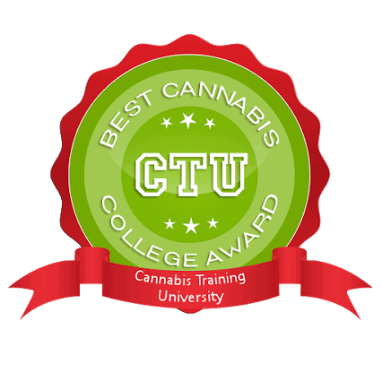 Assessing the quality of cannabis training schools.