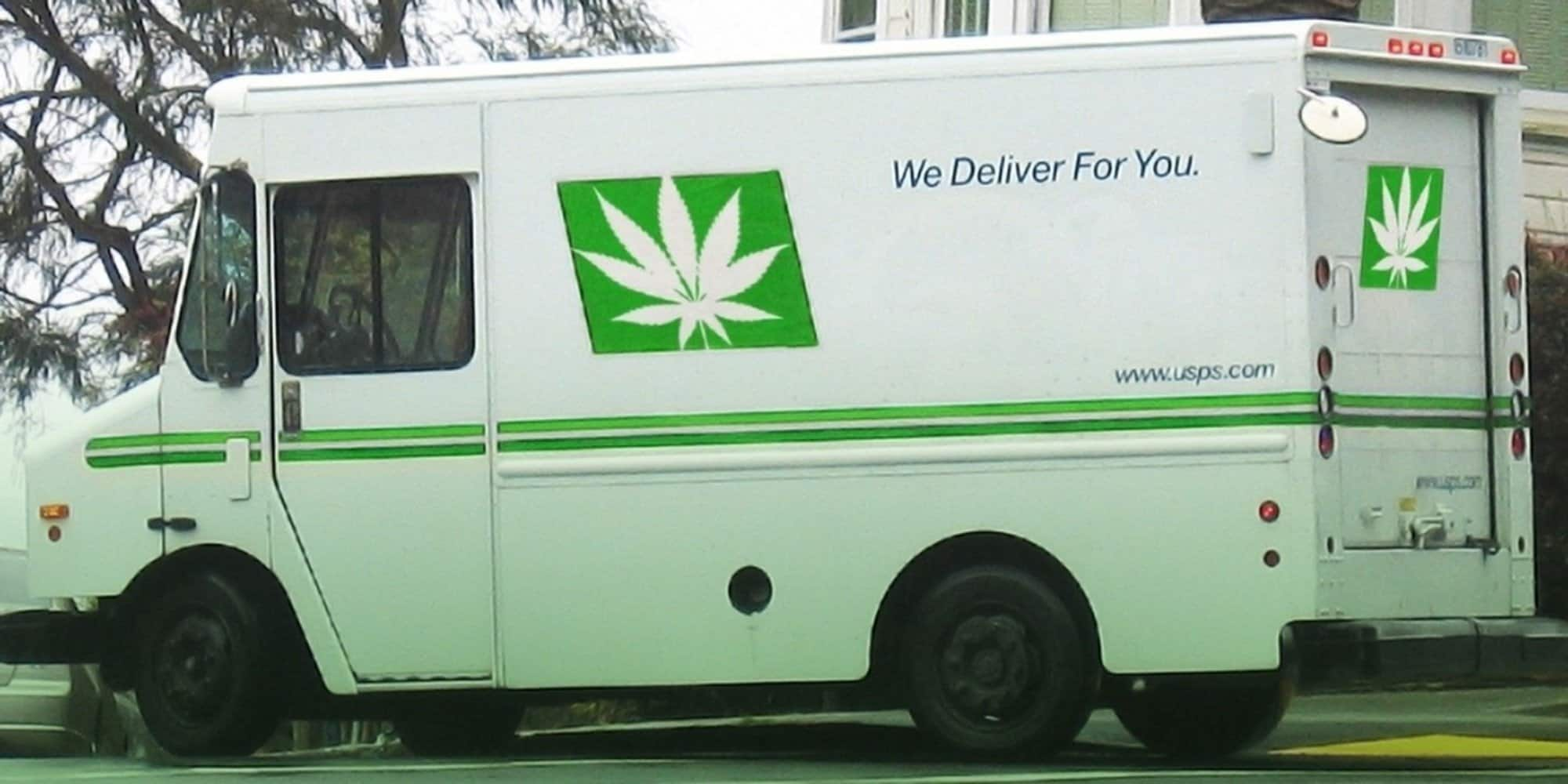 Marijuana Delivery Service. Cannabis delivery. 420 delivery. Weed delivery.