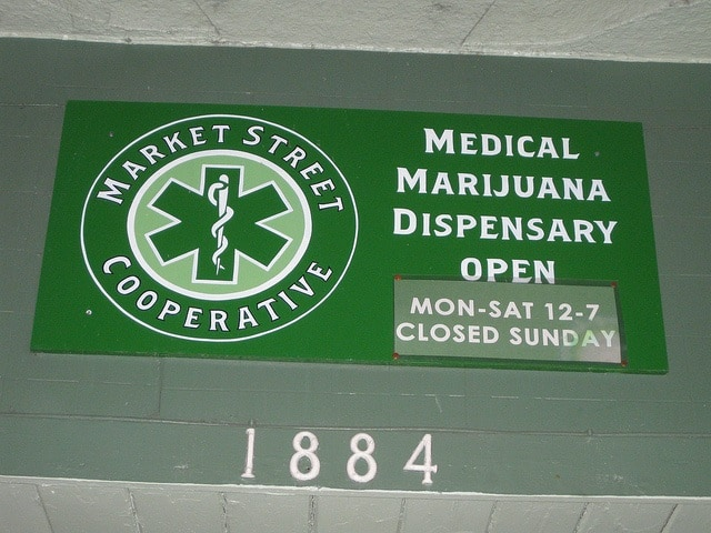 Top Marijuana Dispensaries in Colorado