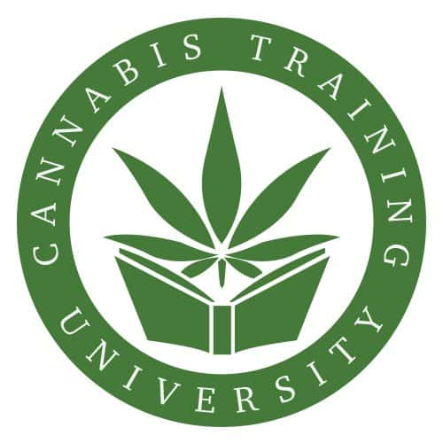 Denver Cannabis College