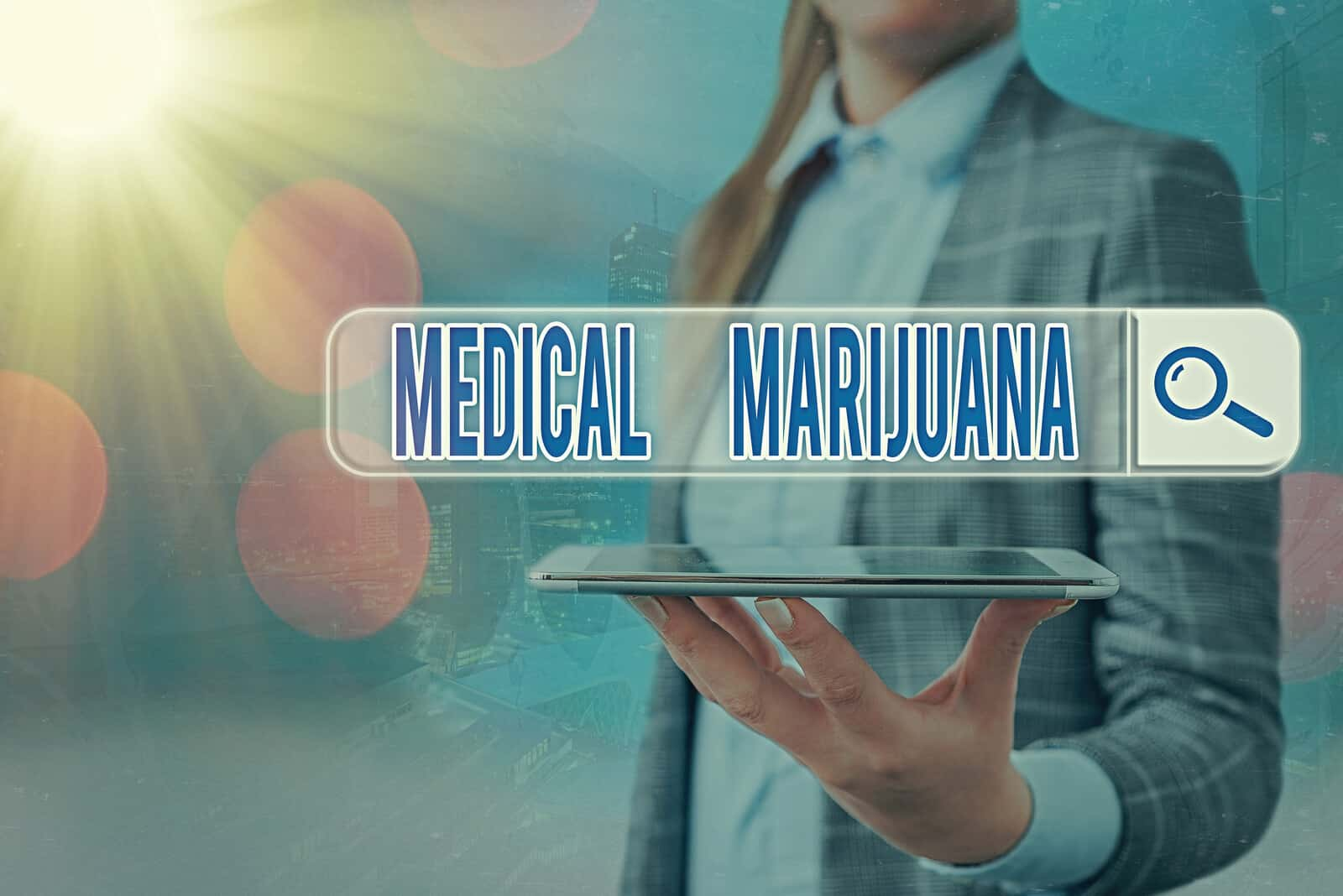 Are Rights of Cannabis Patients Protected?