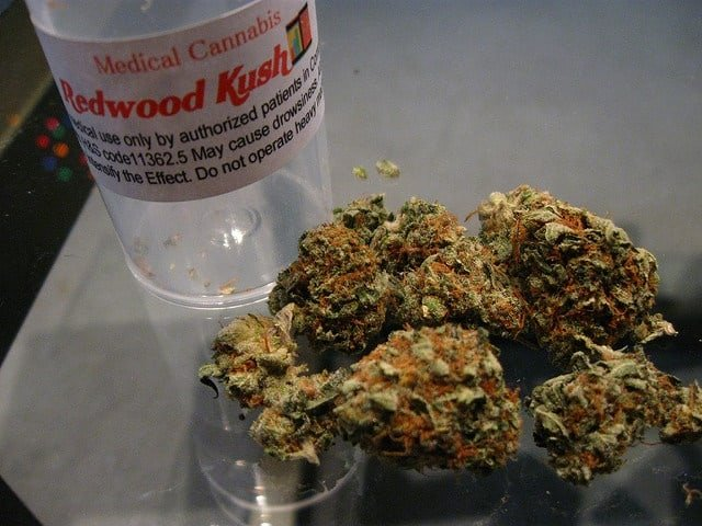 cannabis-patients