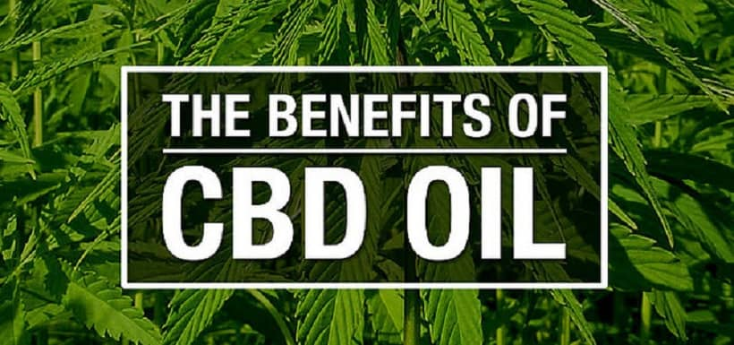 CBD Products for Medical Marijuana Patients