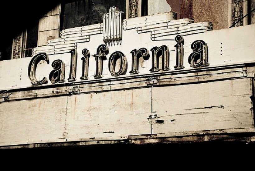 California Marijuana Classes