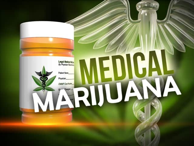 Georgia Expands Medical Marijuana Program in 2017