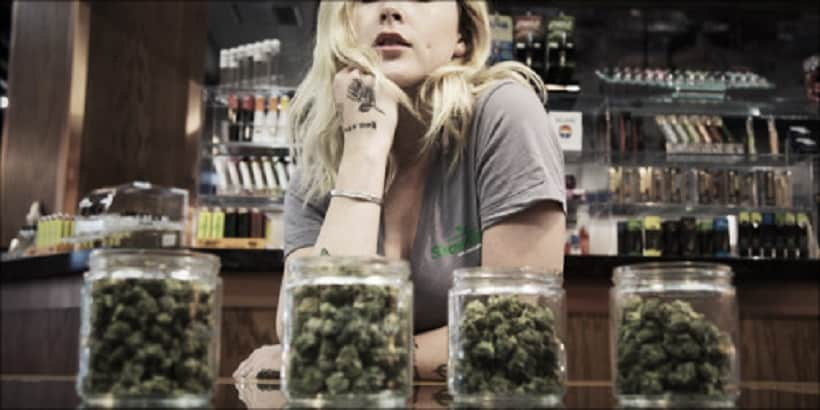 Budtender Jobs: Getting Certified
