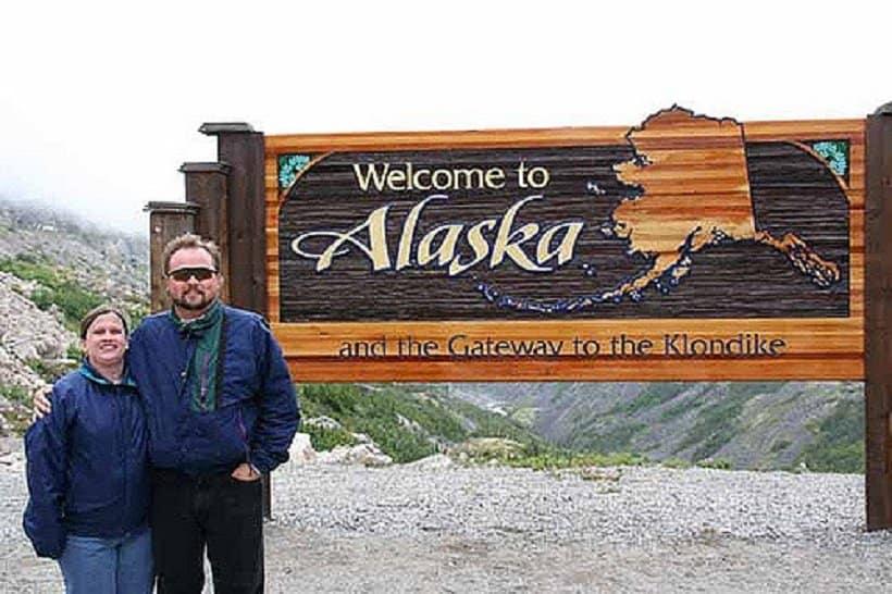 Alaska Marijuana College