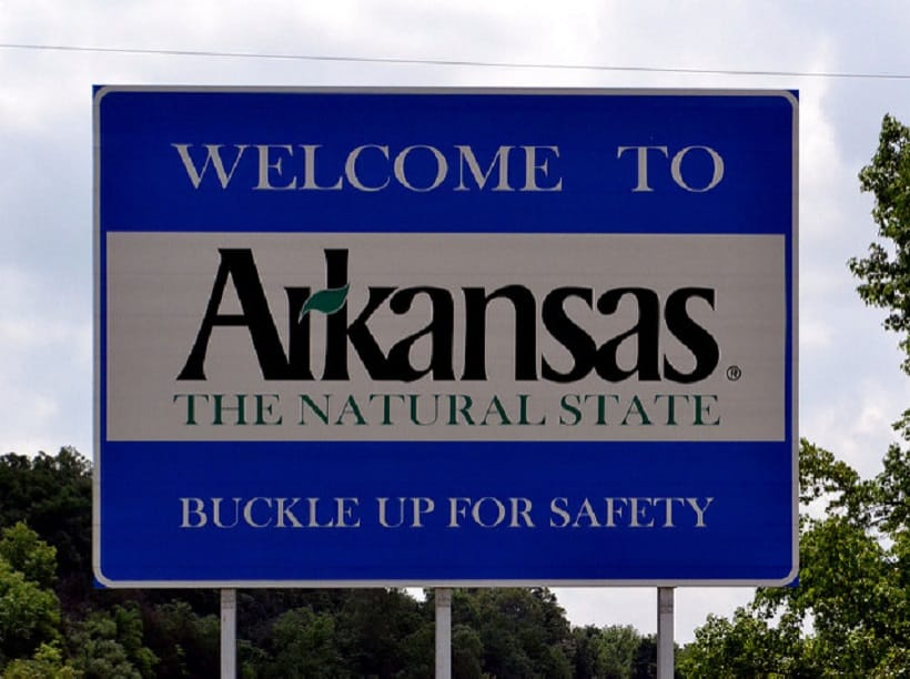 Arkansas Cannabis School