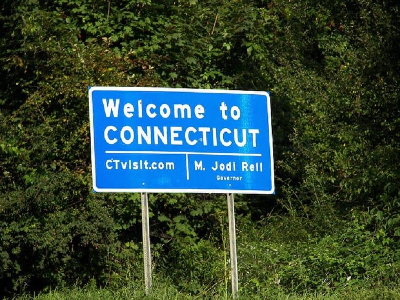 Connecticut Cannabis University