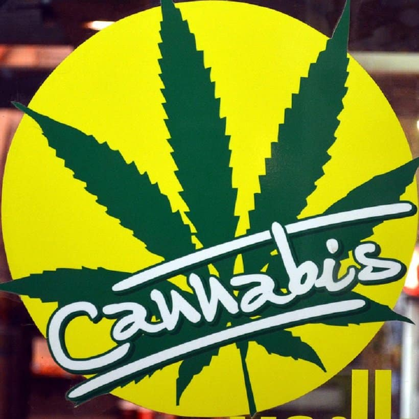 Jacksonville Cannabis College