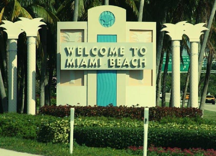 Miami Marijuana School