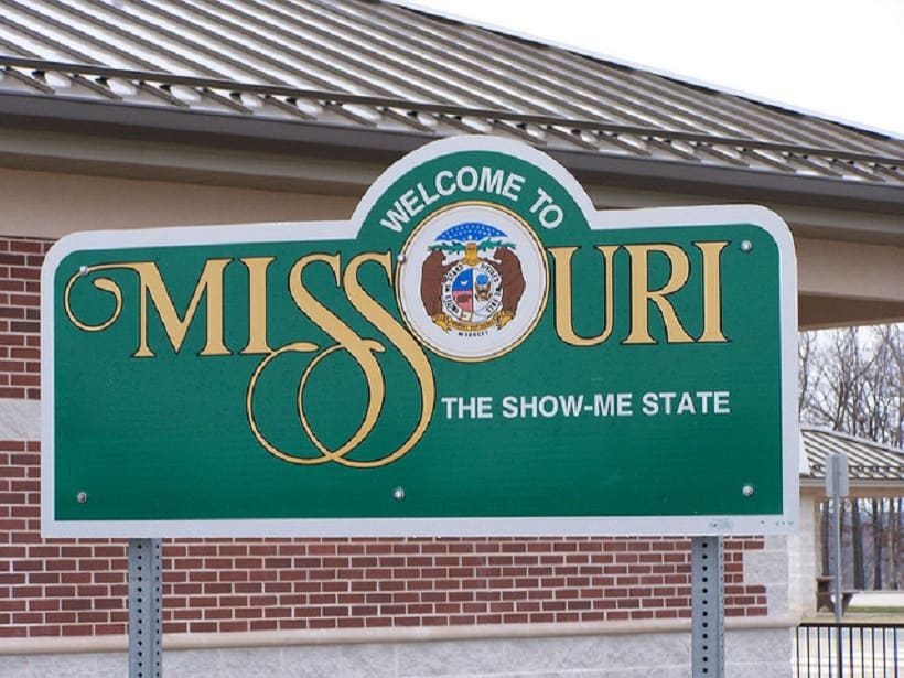 Missouri Cannabis School