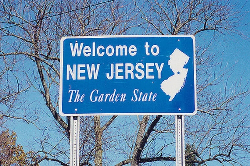 New Jersey Cannabis University