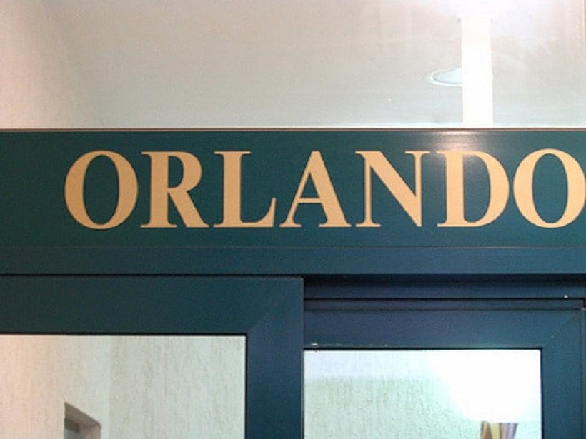 Orlando Cannabis College