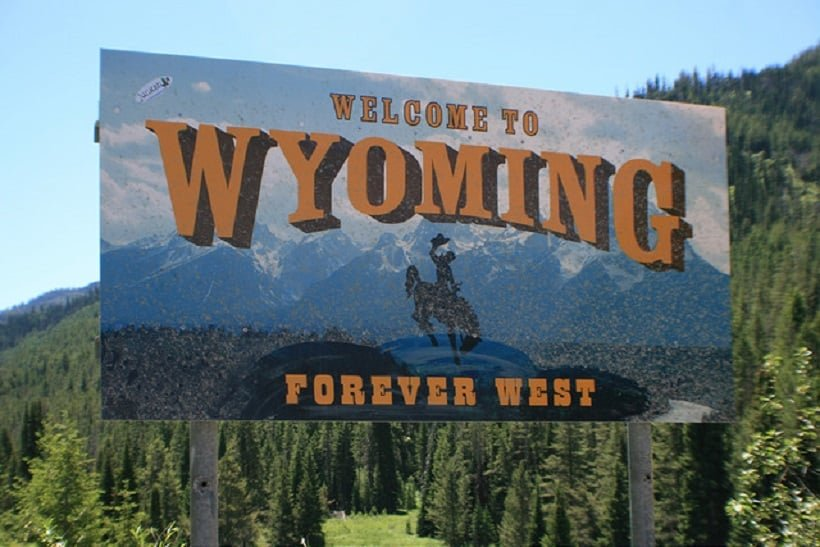 Wyoming Cannabis School
