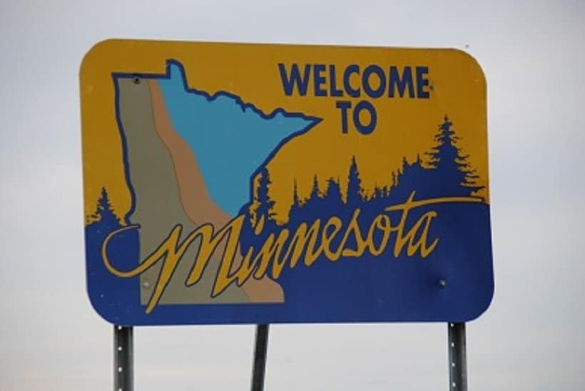 Applying for Cannabis Jobs in Minnesota