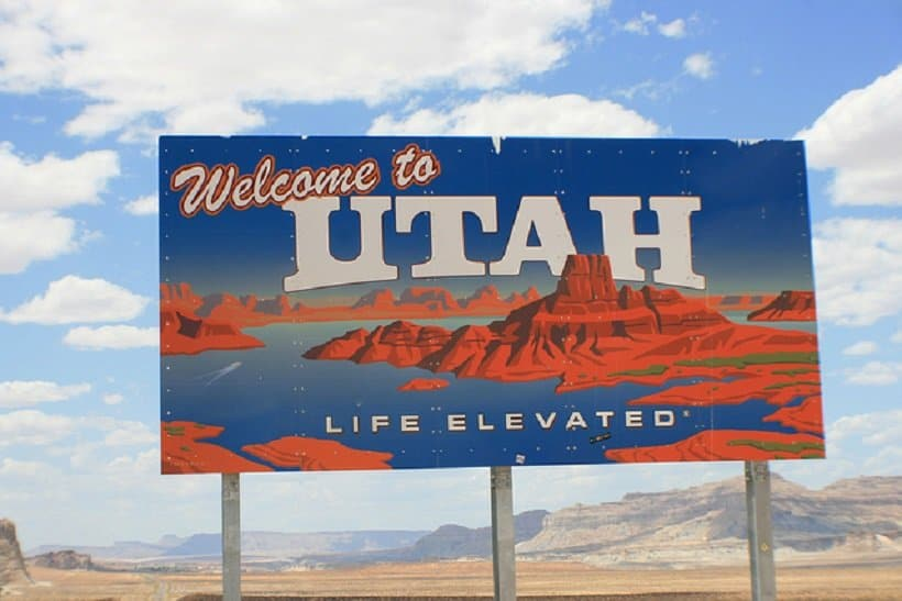 Getting Cannabis Jobs in Utah