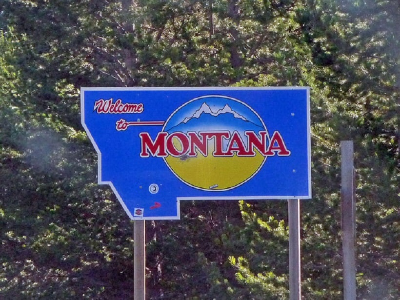 Montana Cannabis College