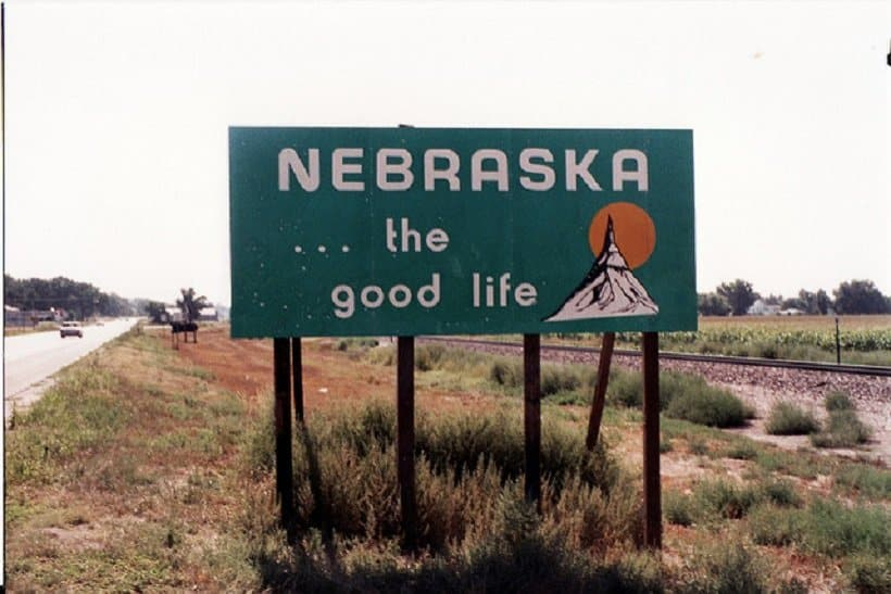 Nebraska Marijuana College