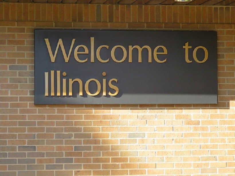Illinois Cannabis College