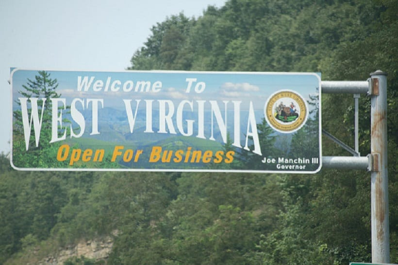 West Virginia Cannabis College