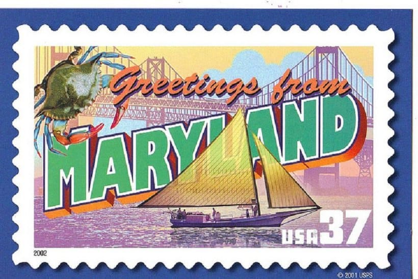 Cannabis Jobs in Maryland