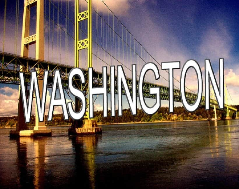 Budtender Jobs in Washington