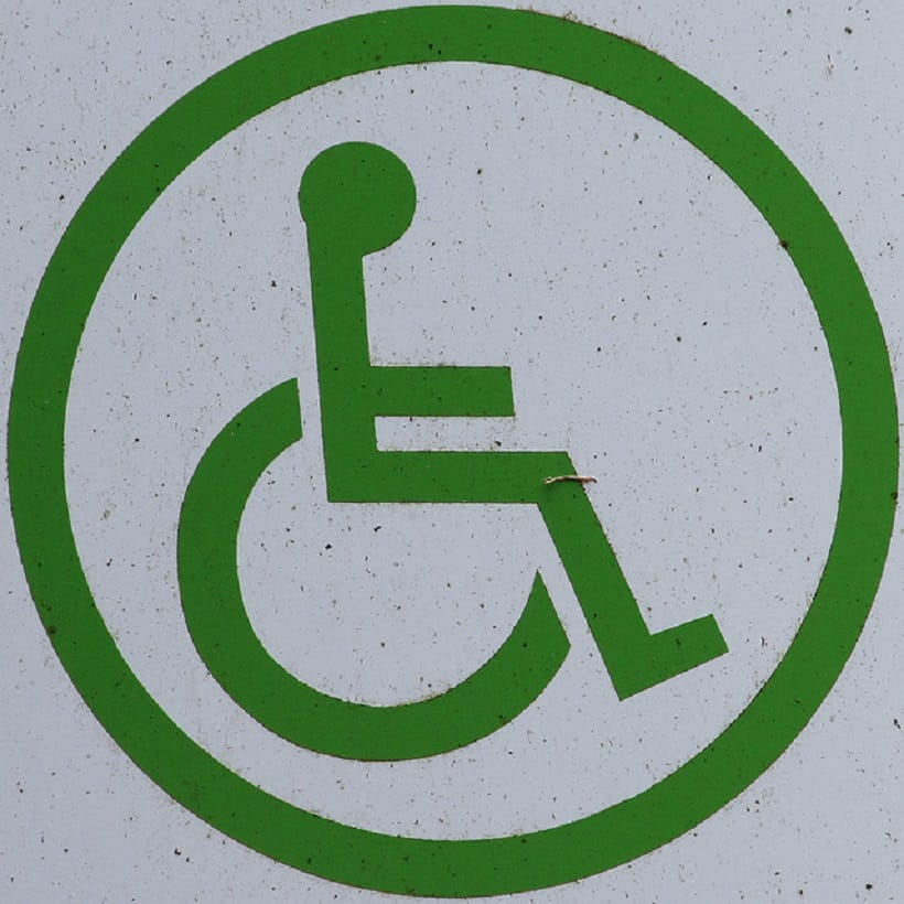 How Marijuana Dispensaries Can Accommodate the Disabled