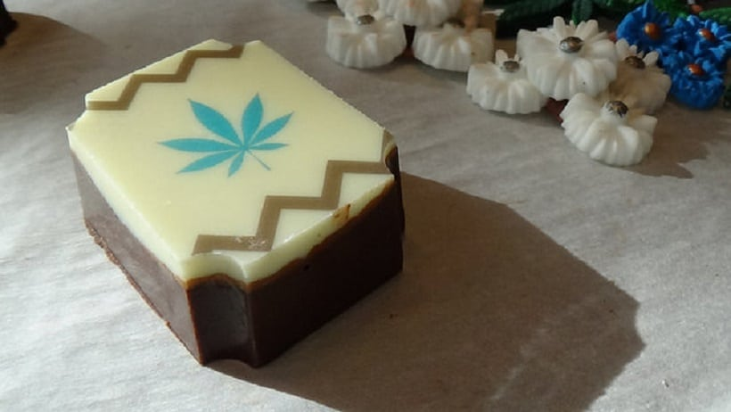 Difference Between Cannabis Edibles And Weed