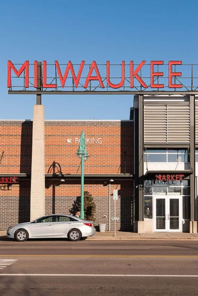 Cannabis Classes In Milwaukee