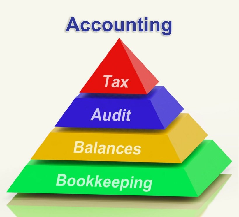 How to Get A Cannabis Accounting Job