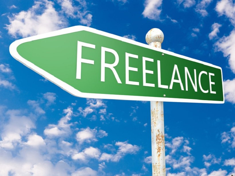 Top Freelance Cannabis Jobs