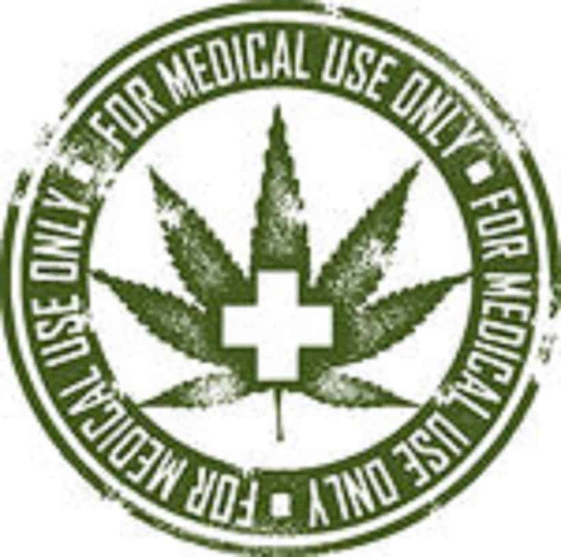 How Does A Medical Marijuana Program Succeed