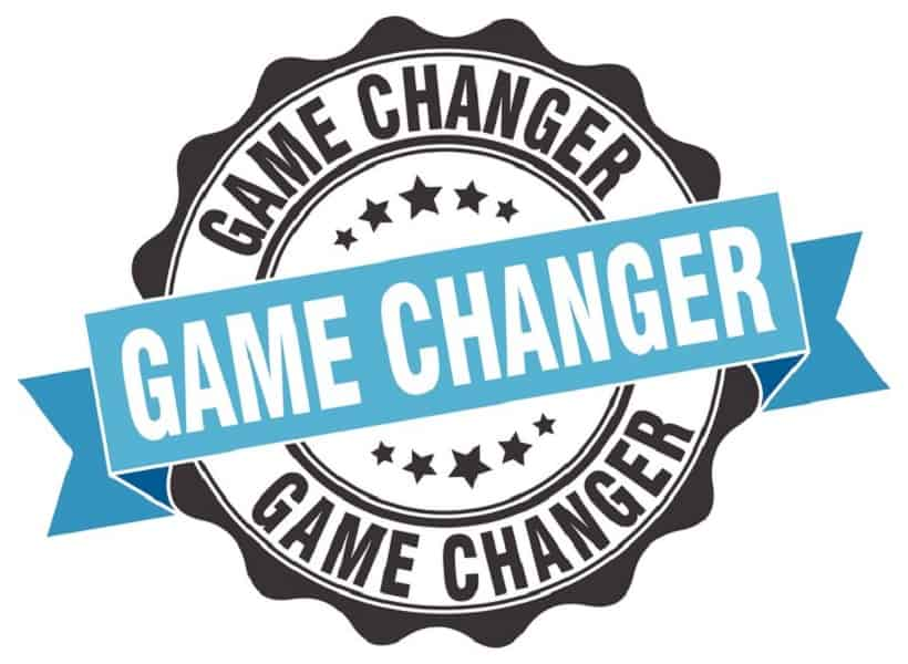 Game Changers in Cannabis Industry