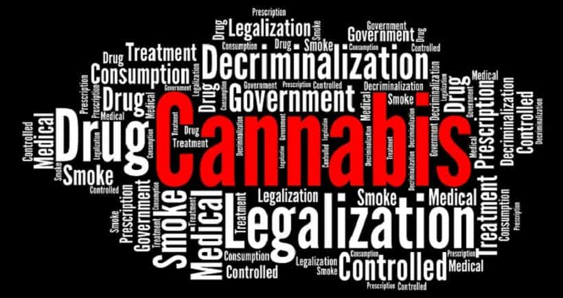 How Polls Show Moral Aspects of Marijuana Decriminalization