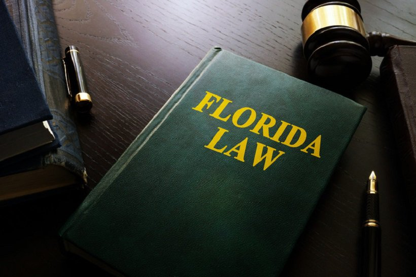 Florida Judge Ruling Is Victory For Medical Marijuana