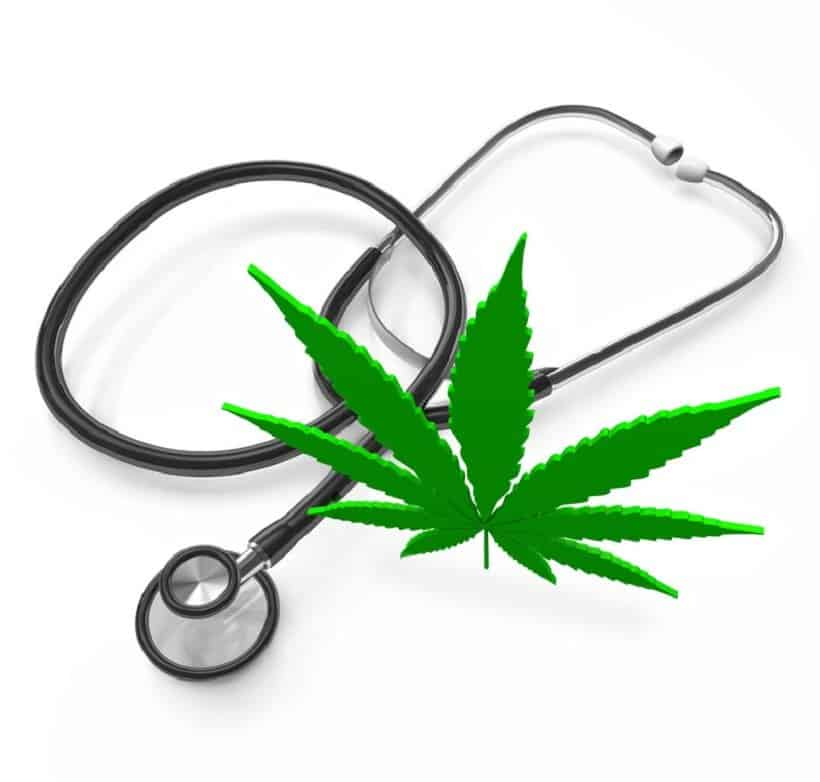 What You Should Know About Medicinal Cannabis