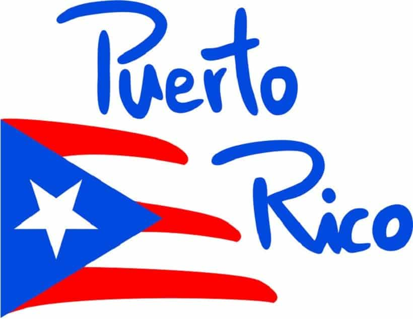 Bright Future for Medical Cannabis in Puerto Rico