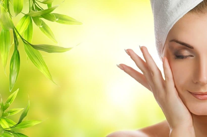 CBD Benefits For Perfect Skin Care