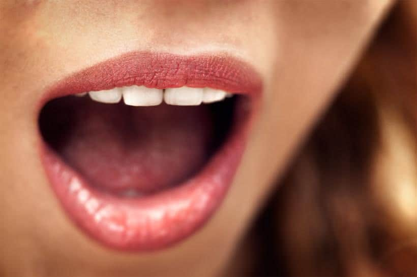 Tips and Tricks to Avoid Marijuana Dry Mouth