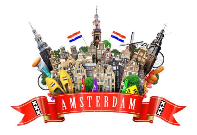 Where To Acquire The Best Hashish In Amsterdam