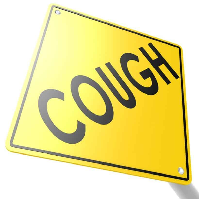 Proven Tips to Alleviate Cough from Cannabis Smoking