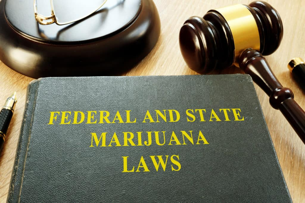 How To Become A Cannabis Industry Lawyer